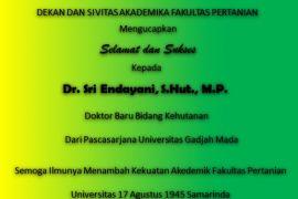 Doktor Baru